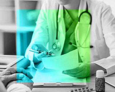 Само биологичната терапия спира рушенето на ставите | orientandoo.com